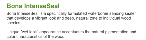 Bona-IntenseSeal-Description