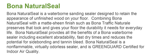 Bona-NaturalSeal-Description
