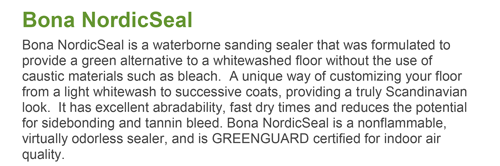 Bona-NordicSeal-Description