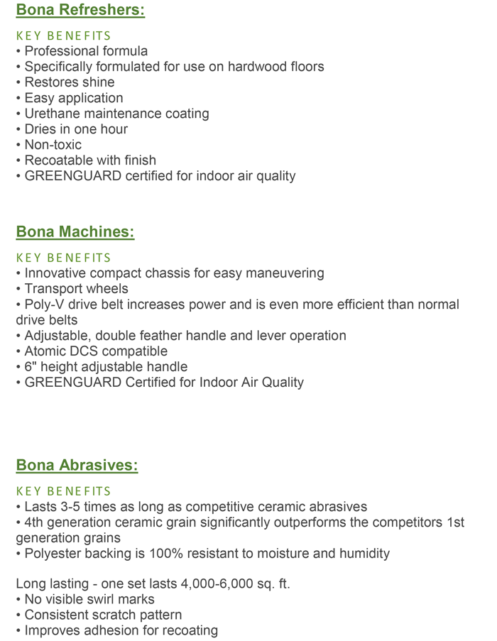 Bona-Technology-4