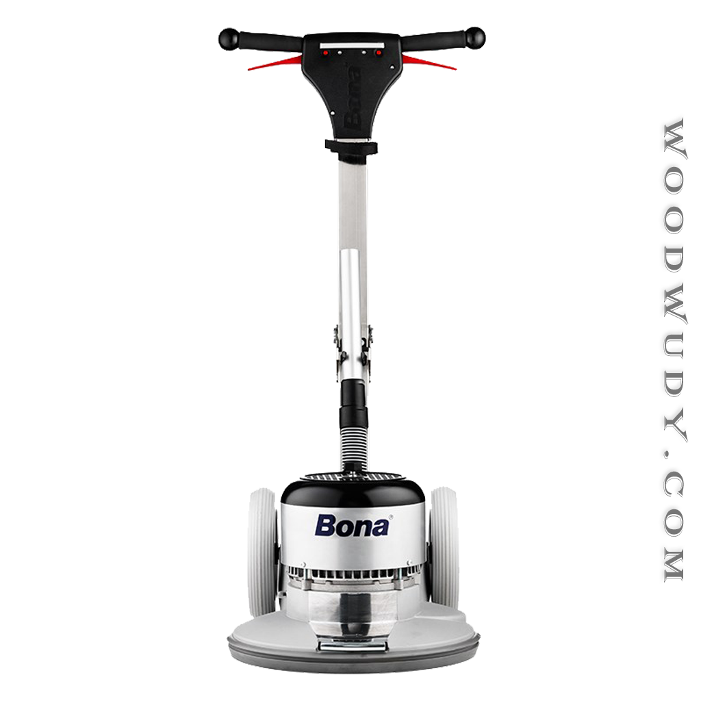 Bona FlexiSand Power Drive