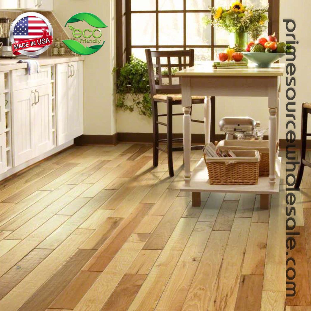 Armstrong Flooring At 50 70 Off At Primesourcewholesale Com