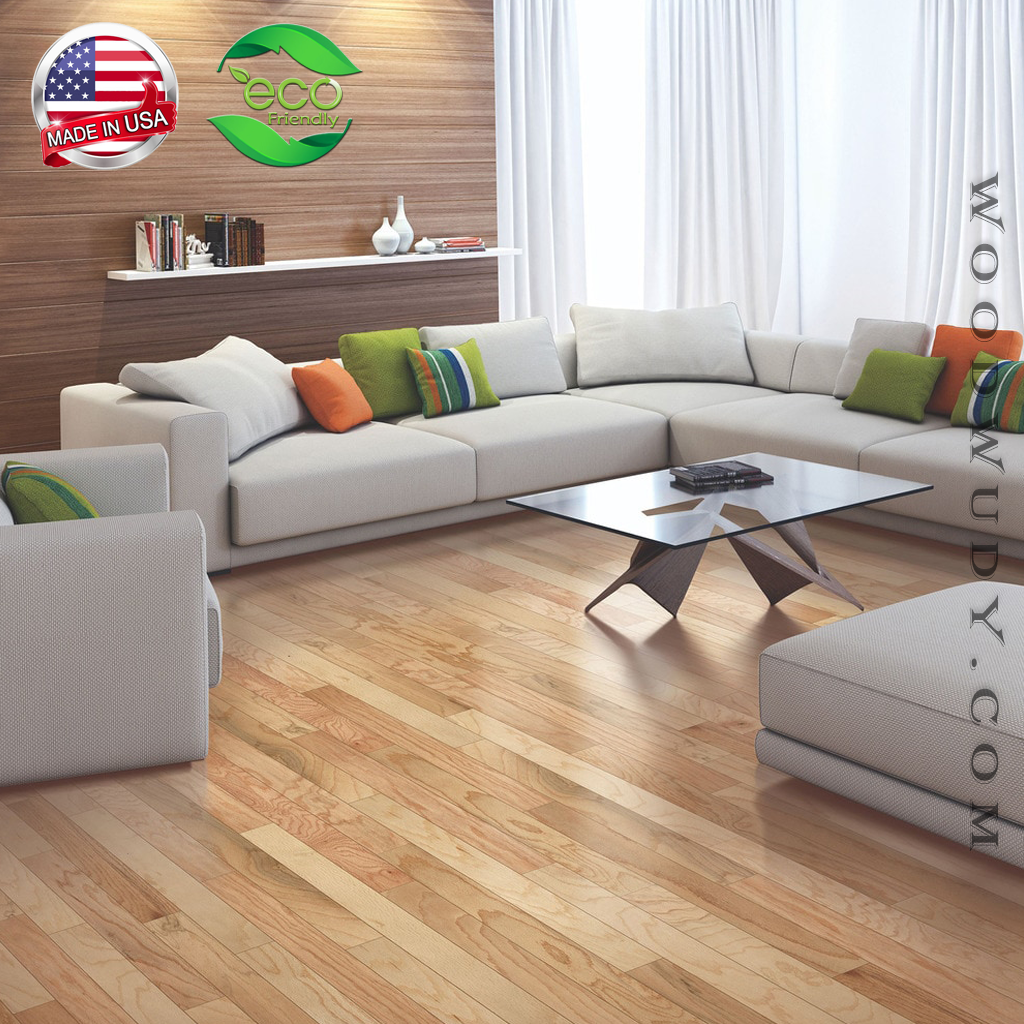 Mohawk Flooring-Prefinished Engineered Hardwood Collections