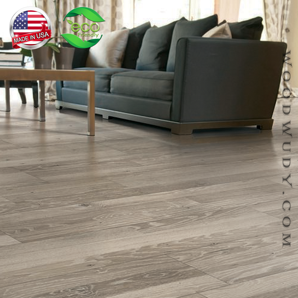 Mohawk Flooring-Laminate Flooring Collections