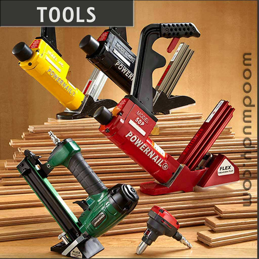 Powernail Tools-PowerNailers, PowerStaplers, Finish Nailers, Hammer, Tackers, Electric Trackers