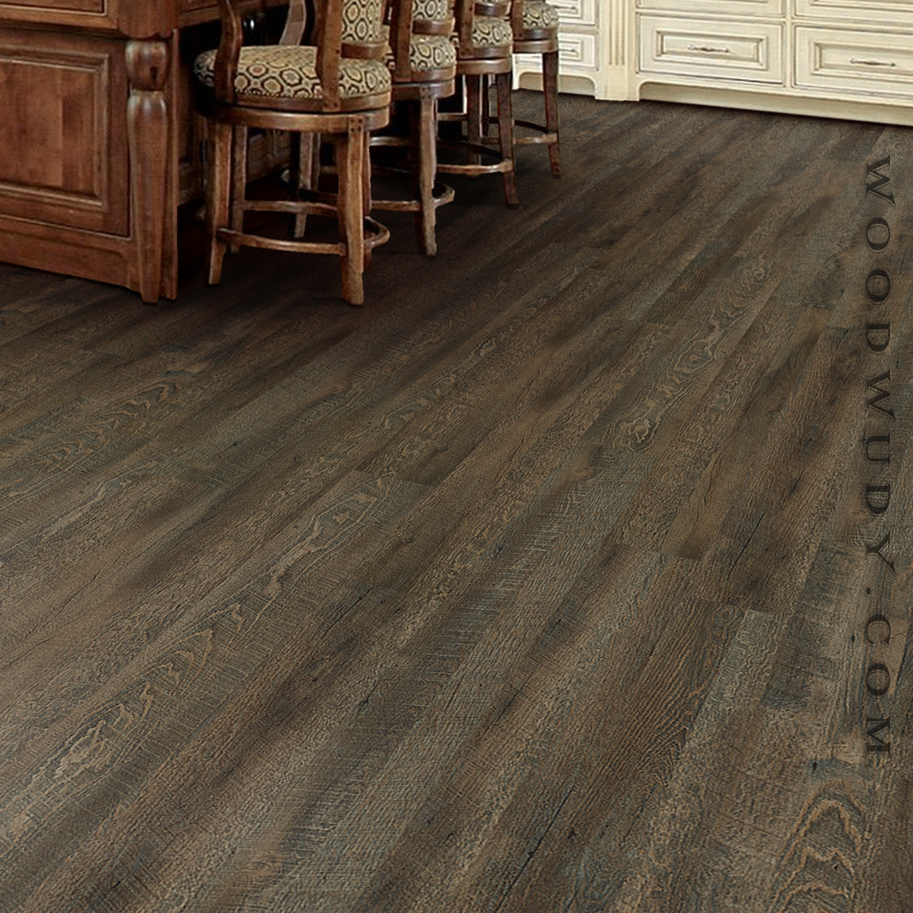 https://woodwudy.com/pages/xulon-flooring-waterproof-rigid-and-wpc-collections