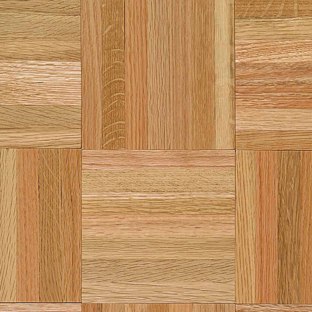Armstrong Urethane Parquet Wood Backing Contractor Builder 112110 Standard