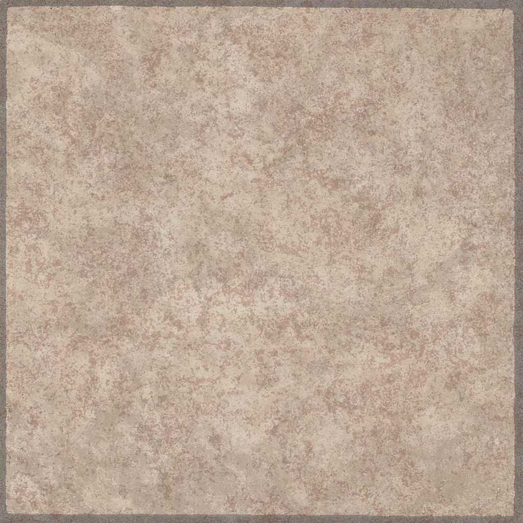 Armstrong Rockton 25240 Cream.Beige Units