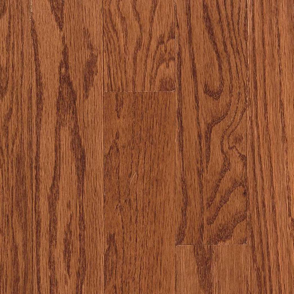 Armstrong Warm Spice 422210Z5P Beaumont Plank High Gloss