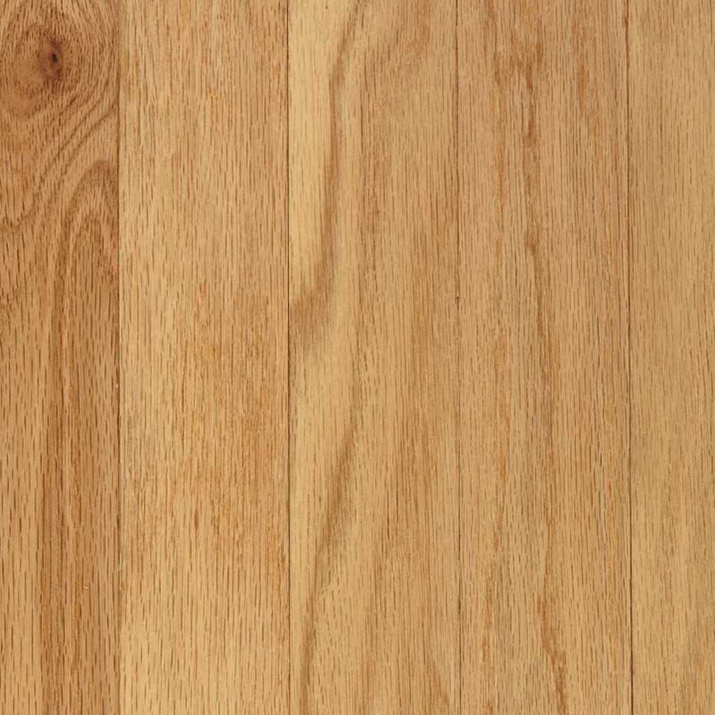 Armstrong Clear 42223LGZ5P Beaumont Plank Low Gloss