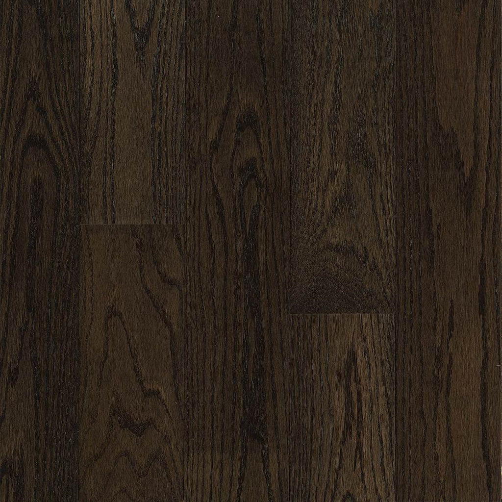 Armstrong Prime Harvest Oak 3'' 4210OBB Blackened Brown