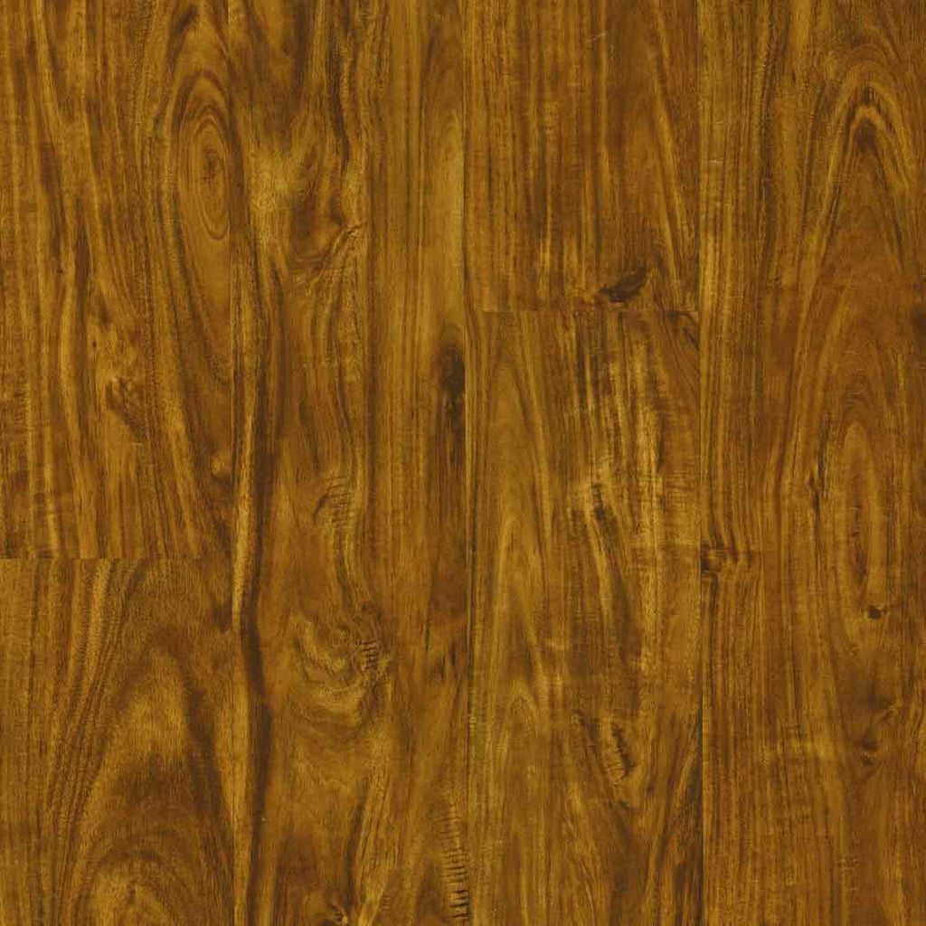 Armstrong Luxe Plank Rigid Core A6407 Acacia Natural