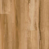 Armstrong Luxe Plank Rigid Core A6409 Groveland Natural