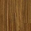 Armstrong Luxe Plank Rigid Core A6410 Tioga Timber Java
