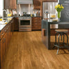 Armstrong Luxe Plank Rigid Core A6412 Tropical Oak Natural