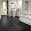 Armstrong Luxe Plank Rigid Core A6420 Empire Walnut Raven