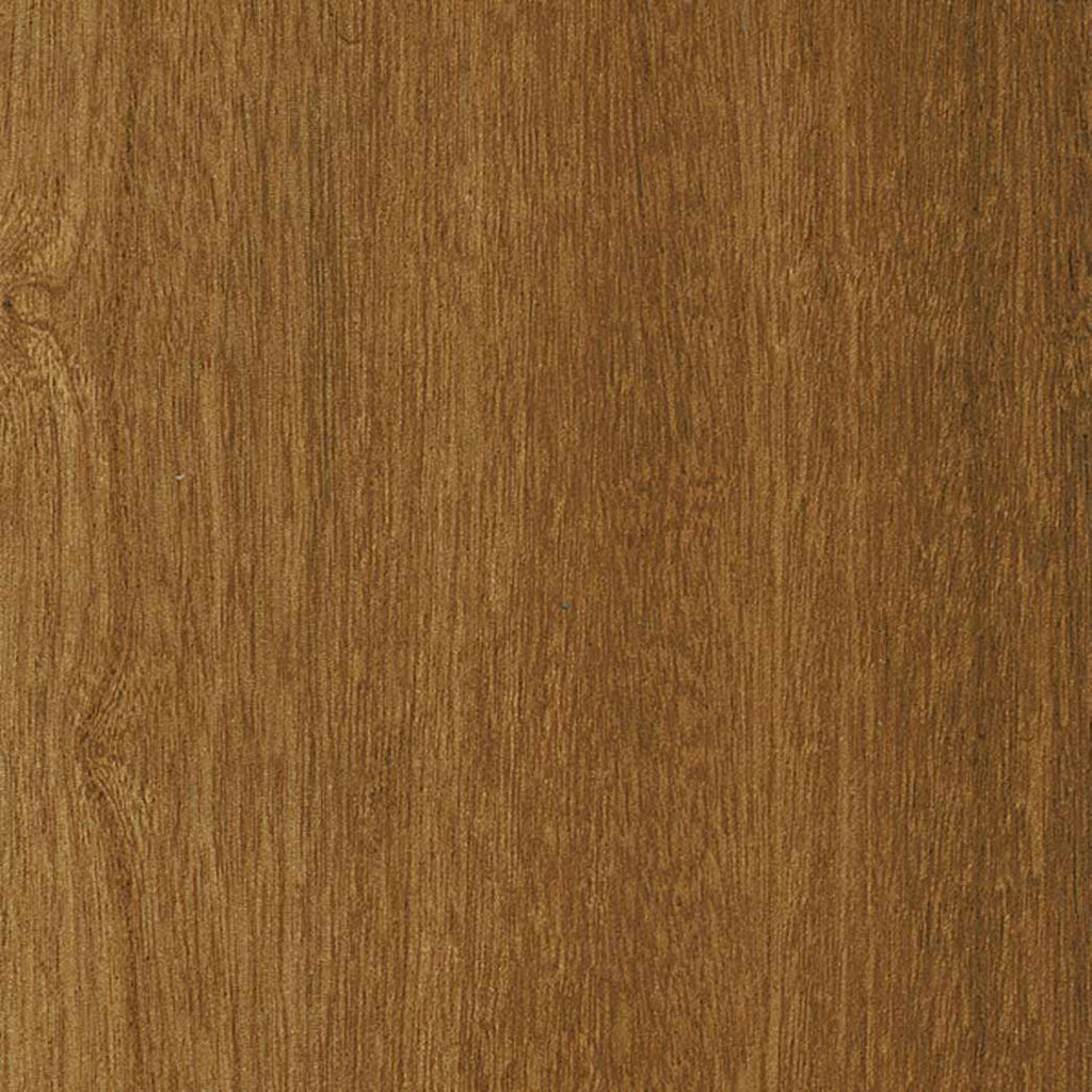 "Armstrong LUXE Plank Value A6780-Sapelli-Spice 6"" Wide Luxury Vinyl Plank"