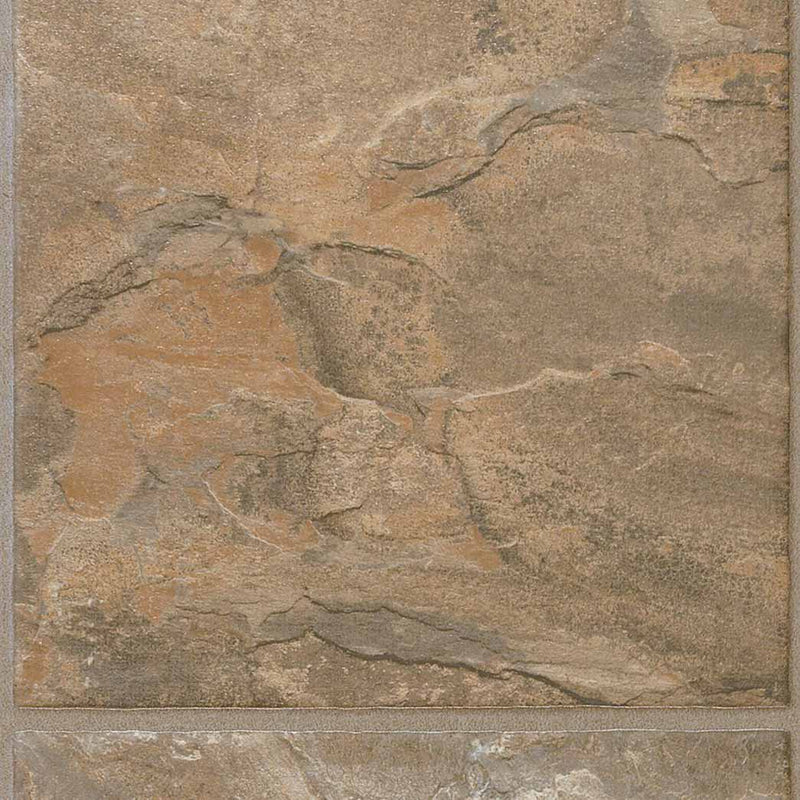 Armstrong Luxe Tile Value 12x36 Luxury Vinyl Plank Sample