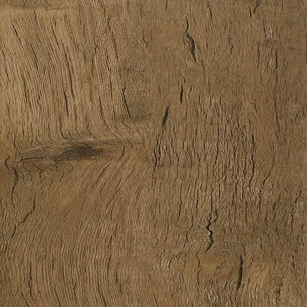 Armstrong Provincial A6860 Timber Bay Luxe Plank Best 6''