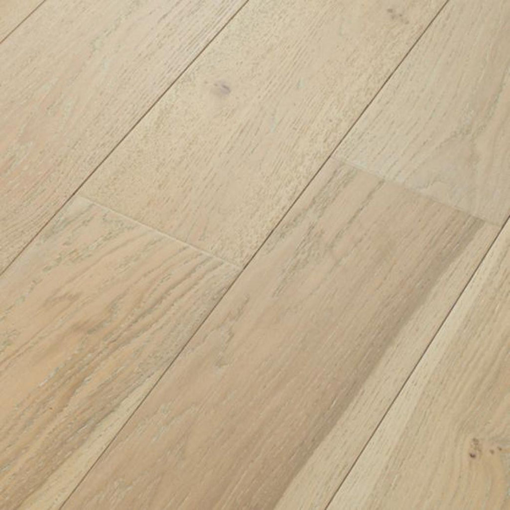 Anderson Hardwood Countess 01011 Noble Hall AA816
