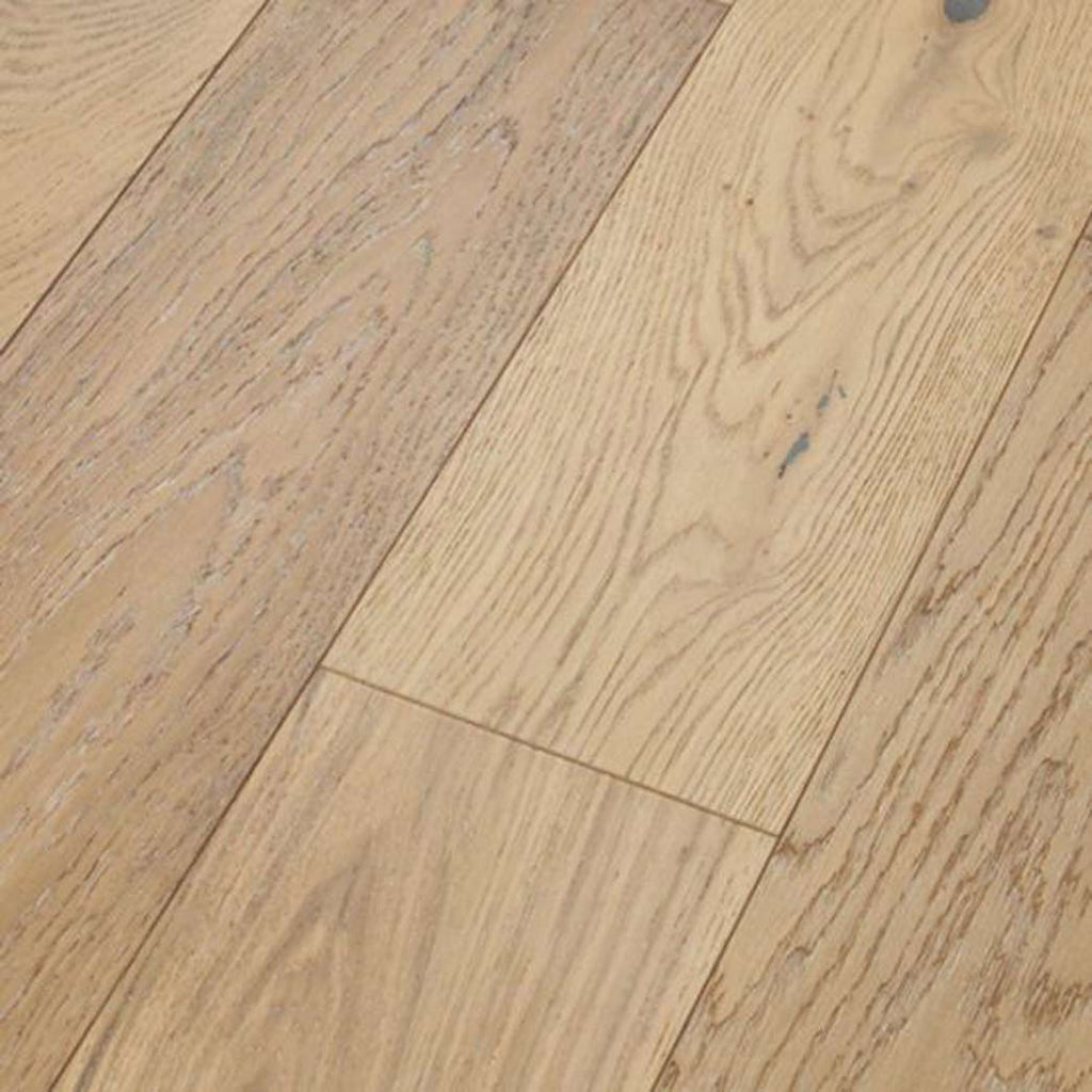 "Anderson Hardwood Noble Hall 11020-SOVEREIGN 7"" width 1/2"" thick Engineered Hardwood AA816"