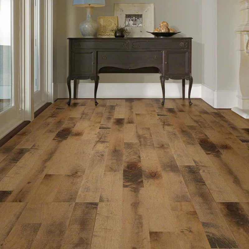 Shaw Addison Maple 5 Quot Engineered Hardwood Factory Direct