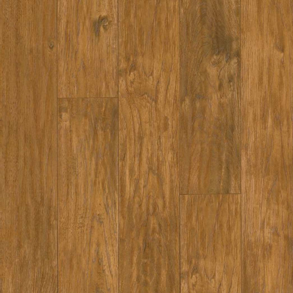 Armstrong Amber L6639 Pryzm Treeline Hickory 5''