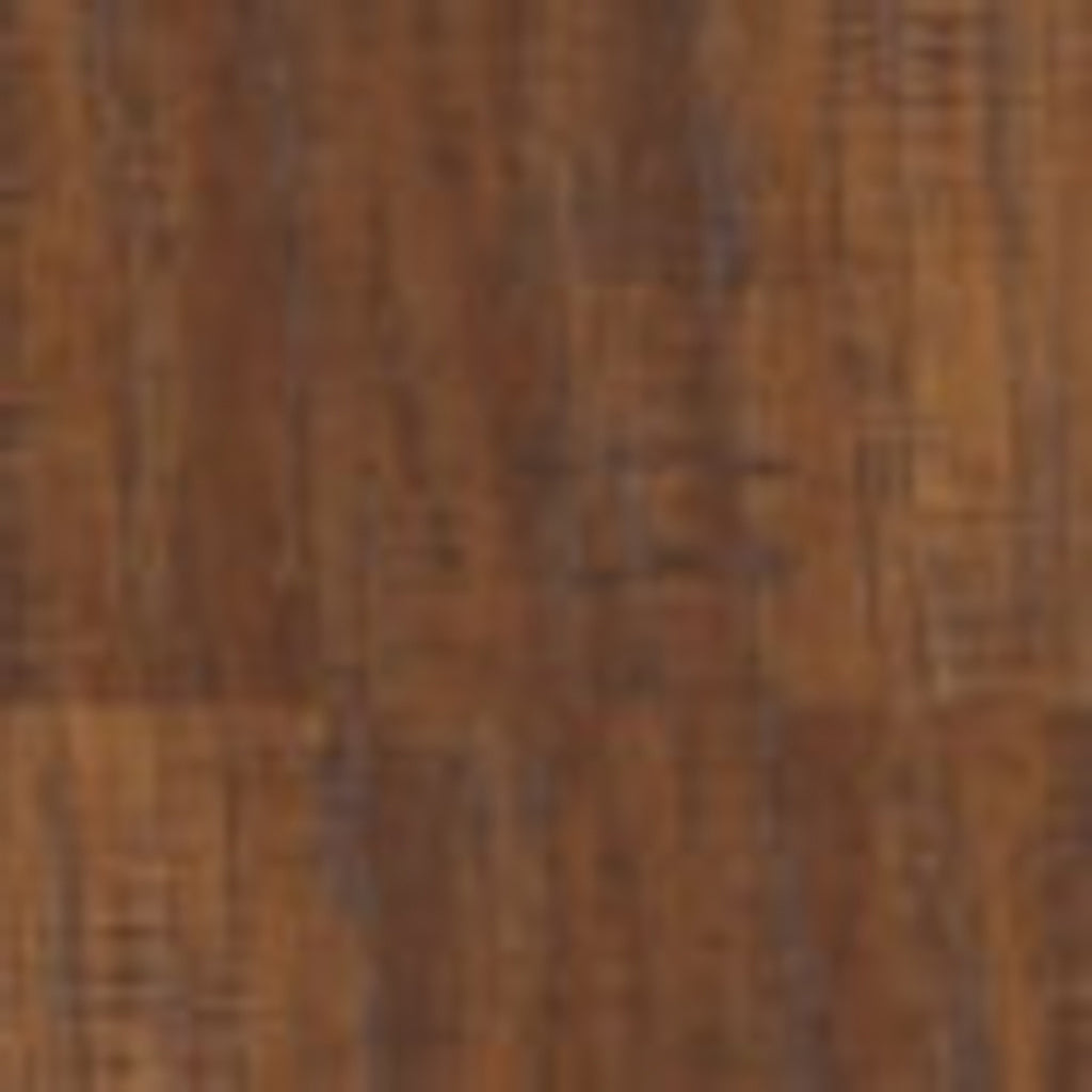 Anderson Hardwood Autumn 37372 Vintage Hickory Mixed AE206