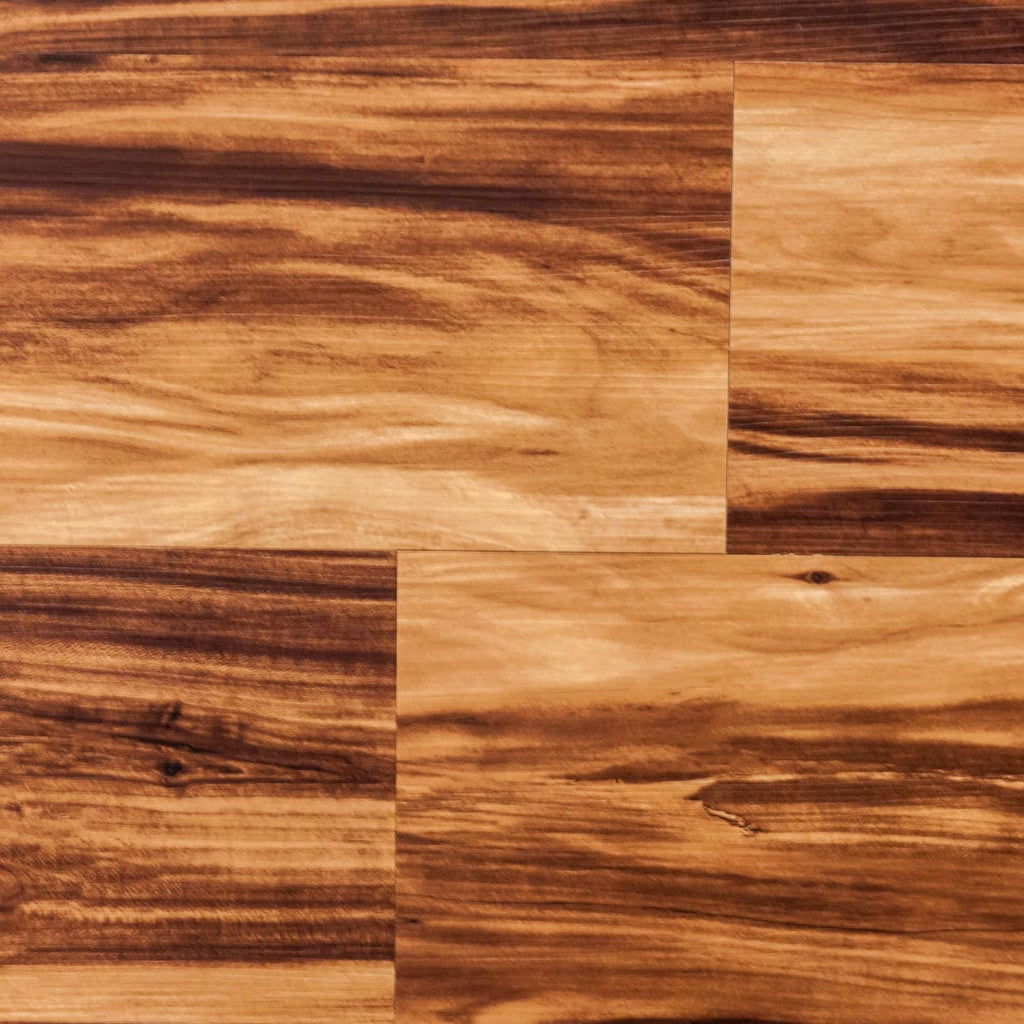 Avalon-Acacia 6.3inch Wide-10mil-Glue Down Luxury Vinyl Plank-Xulon Flooring