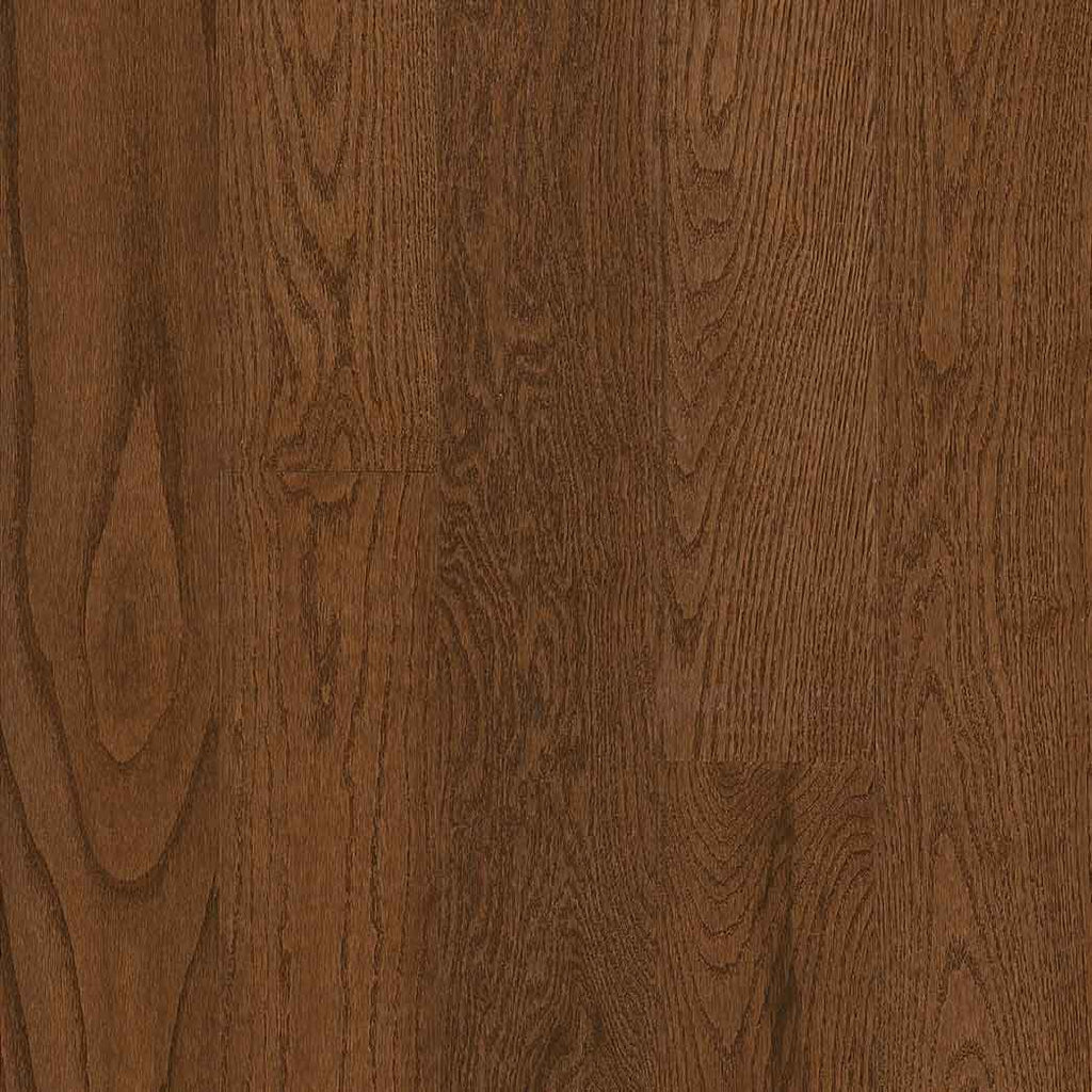 Armstrong Bending Creek SAKP59H202 Paragon Oak Smooth