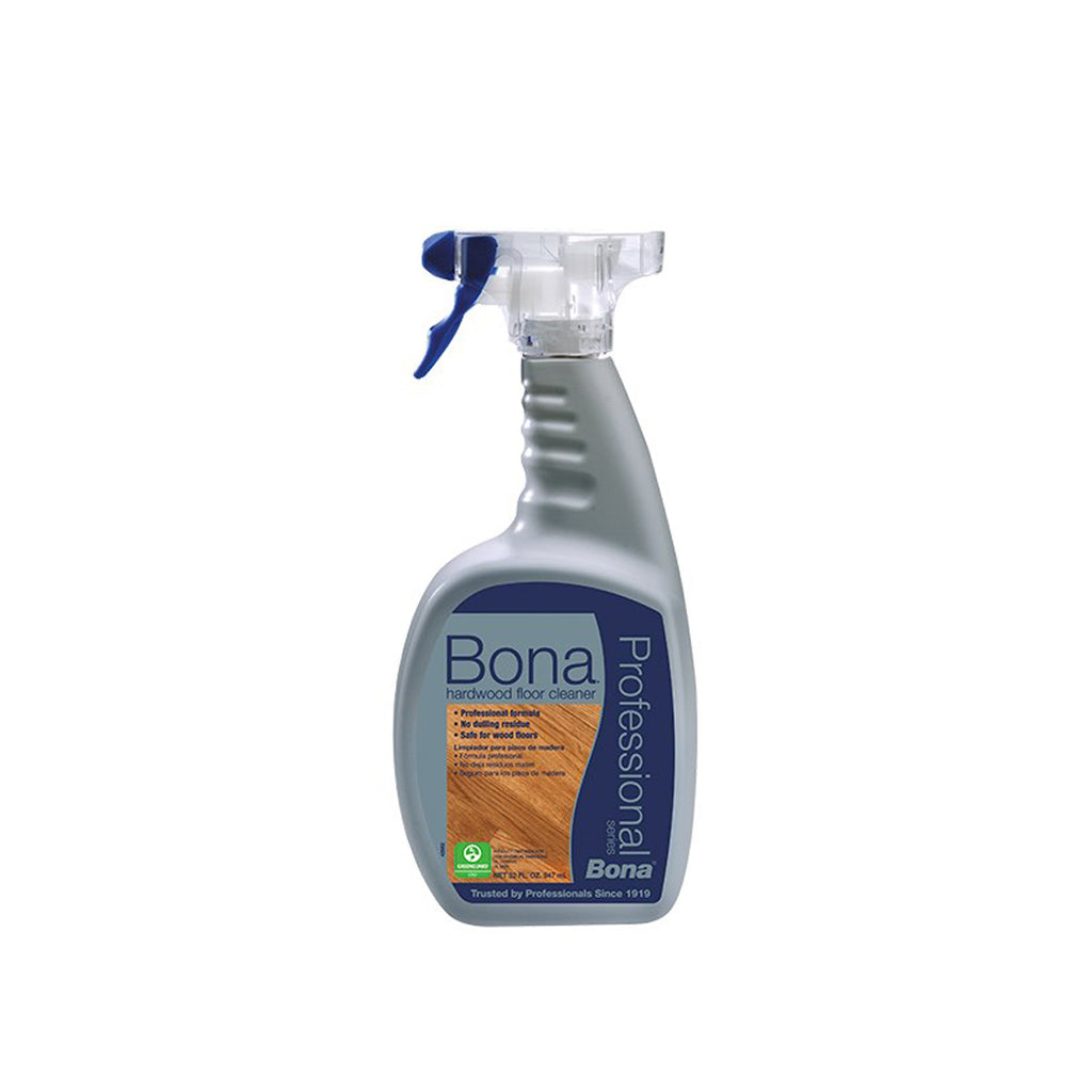 Bona Pro Series Hardwood Floor Cleaner Spray Bottle WM700051187