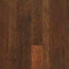 "Braelinn Canyon Hickory 3"", 5"" & 7"" Random Width 3/8"" Thick Engineered Hardwood Xulon Flooring"