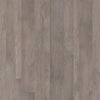 "Braelinn Riverstone Hickory 3"", 5"" & 7"" Random Width 3/8"" Thick Engineered Hardwood Xulon Flooring"