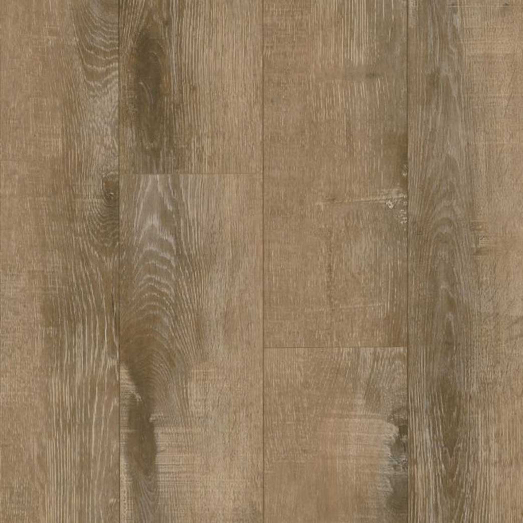 Armstrong Brown L6643 Pryzm Brushed Oak 6.6""