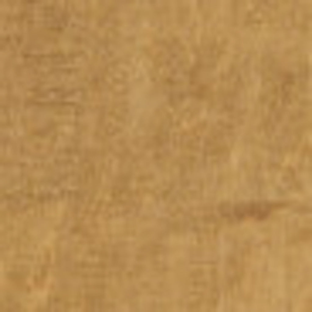 Anderson Hardwood Burlap 27212 Vintage Maple Mixed AE211