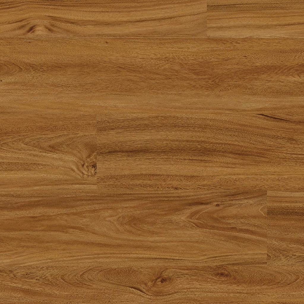 USFloors Coretec One Collection VV022 Adelaide Walnut 00805
