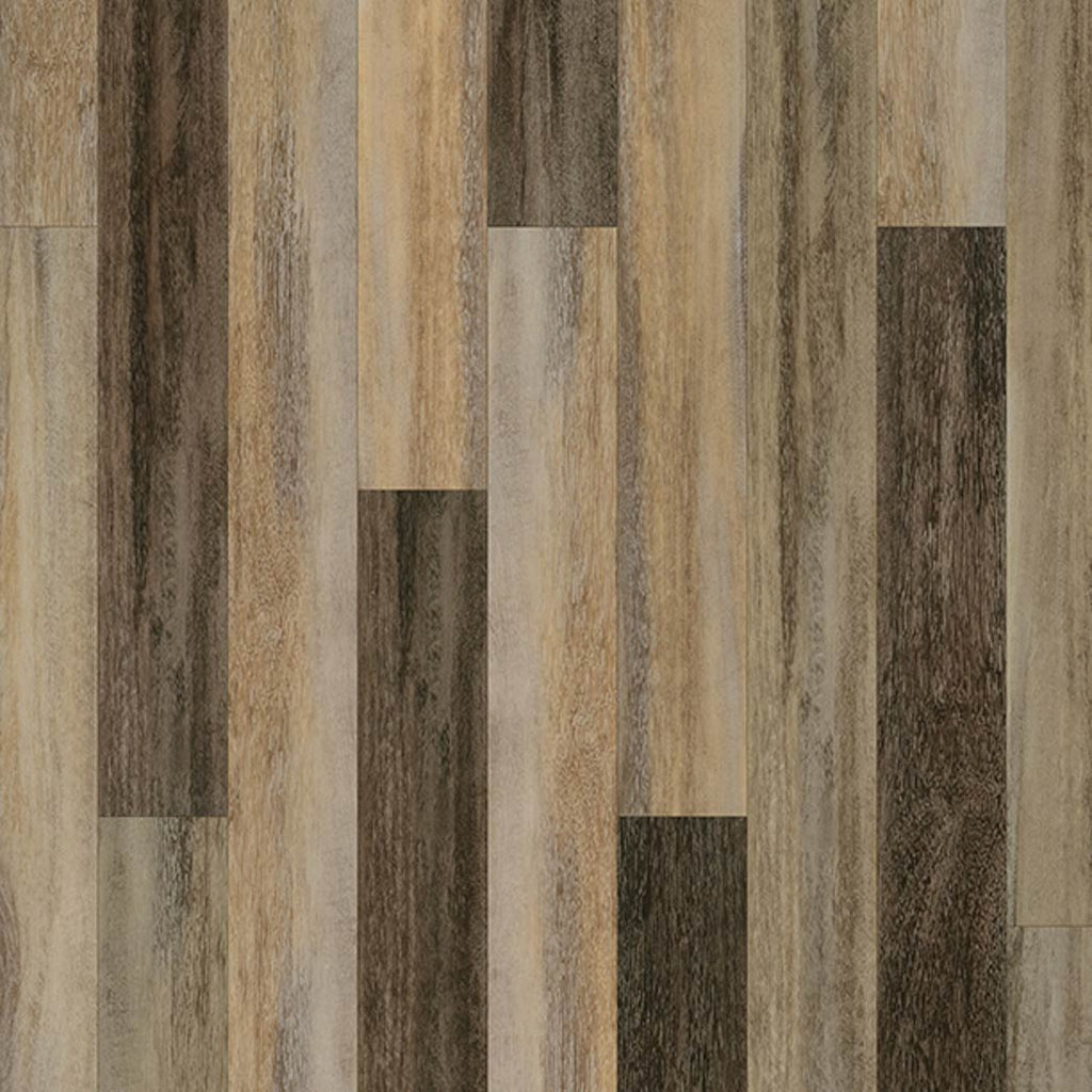 USFloors COREtec Plus Design VV028 Divergence Oak 00018