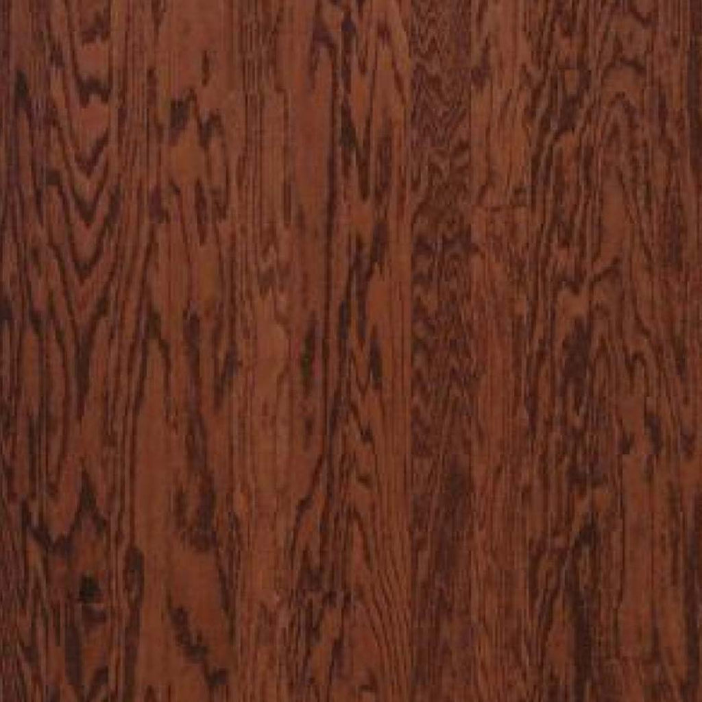 "Bruce Colony Oak 5"" Cherry EVS5238"