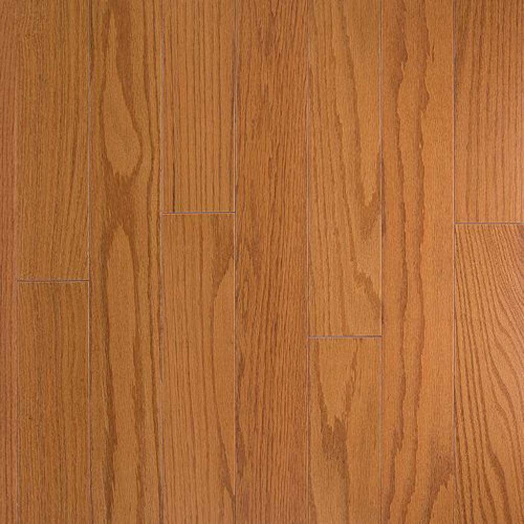 Somerset Color Plank Red Oak 4 Solid Wood Woodwudy Wholesale Flooring