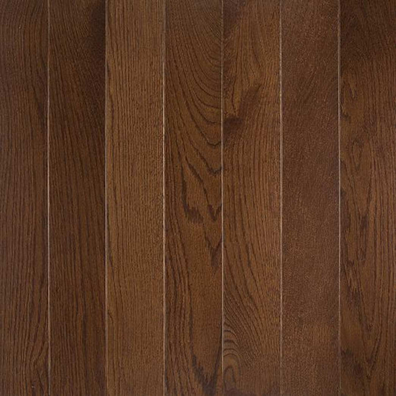 Somerset Color Strip White Oak Solid Sample Factory