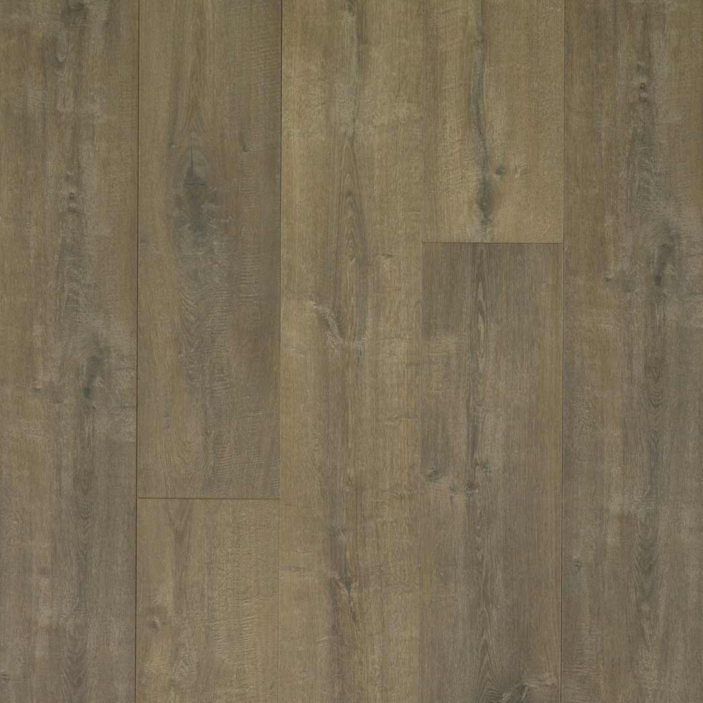 Colossia Barrington Oak UNLUC3928