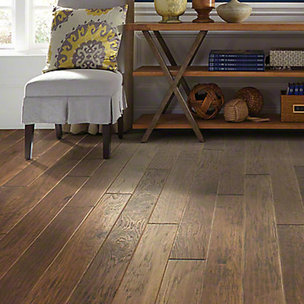 Anderson Hardwood Copper 12000 Palo Duro 5 AA784