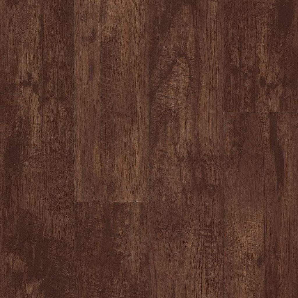 Armstrong Hickory D1023 Rustic Brown Natural Personality 6""