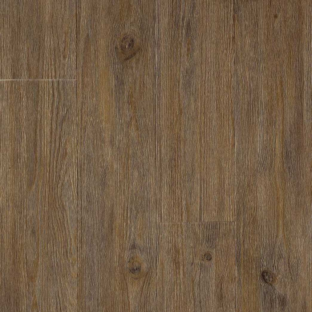 Armstrong Patina Oak D2401 Natural Living 6""
