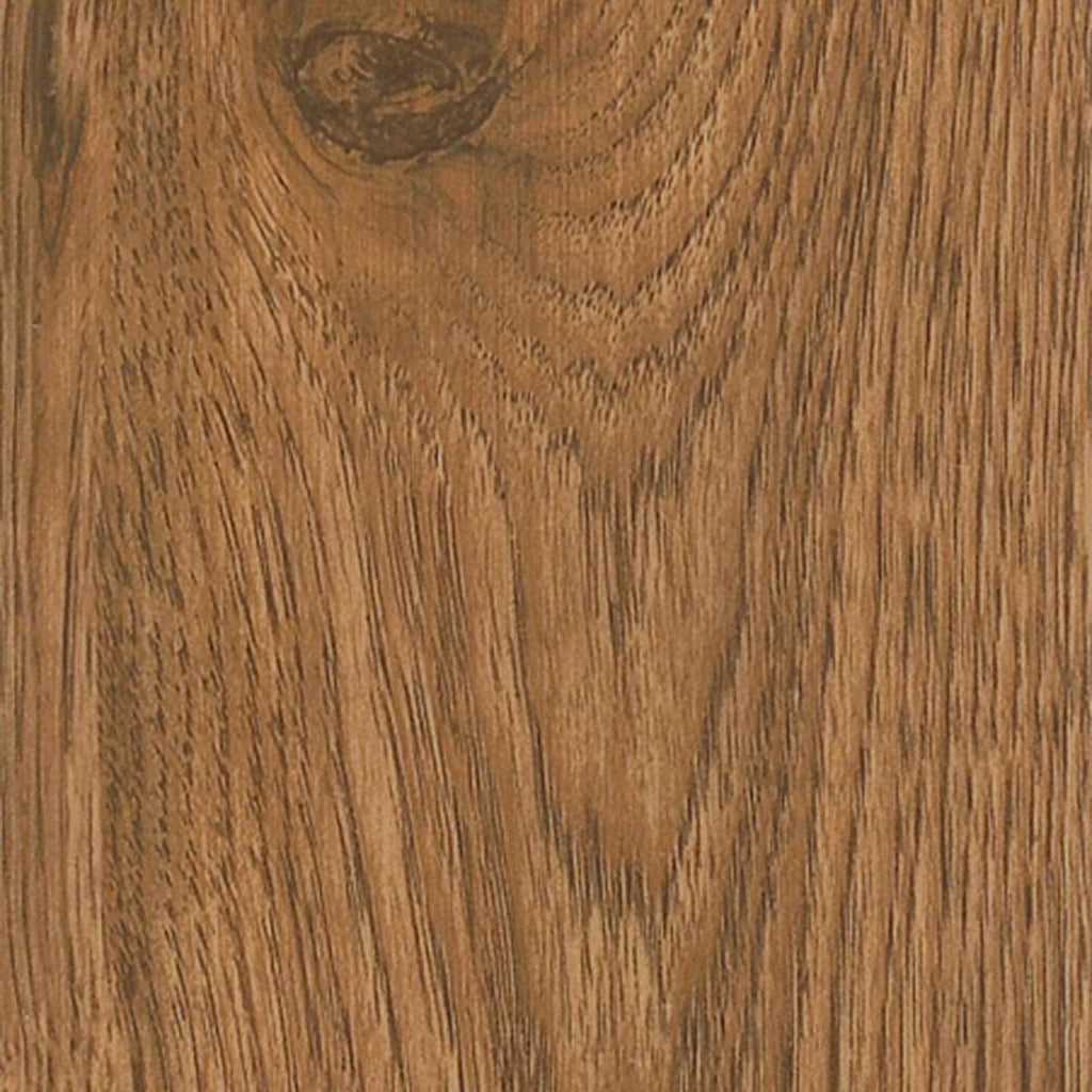 Armstrong Sahara Hickory Hand D2425 Natural Living Scraped Visual