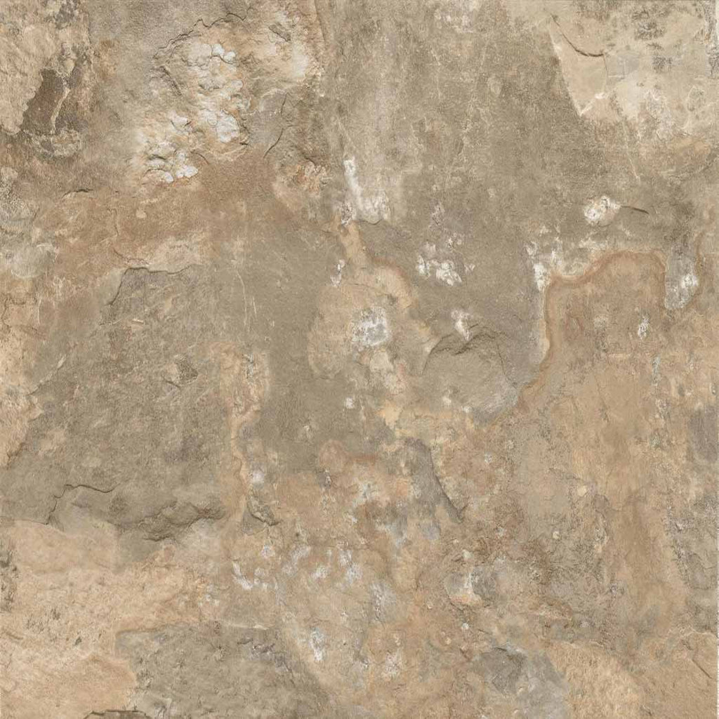 Armstrong D7106 Beige Mesa Stone Alterna 12X24