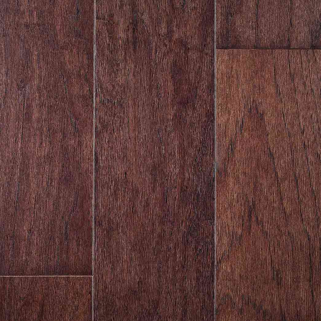Mullican Devonshire Hickory Wood Flooring Factory Direct Prices