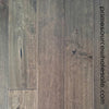 Euro Textures-Grey Smoke-5UR Series Nordic Oak  Serenge