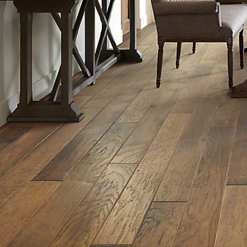 Anderson Bernina Hickory Engineered Hardwood Discount Prices