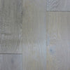 "Greystone 19528 Mullican Castillian White Oak 7"" Wirebrushed 1/2"" Engineered Hardwood Flooring"